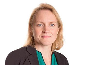 Anna-Bergstrand-Högskolan-i-Borås-370x260px